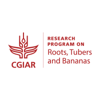 CGIAR Research Program on Roots, Tubers and Bananas