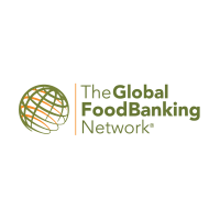 Global FoodBanking Network